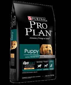 Alimento Para Perro Pro Plan® Cachorro Raza Mediana