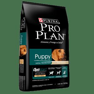 Pro Plan® Cachorro Raza Grandes Optistar®