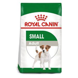 Royal Canin Adulto Razas Pequeñas