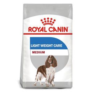 Royal Canin Adultos Razas Medianas Control Peso 13.6Kg