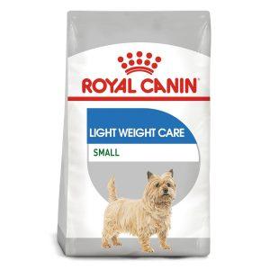 Royal Canin Adultos Razas Pequeñas Control Peso 1.13Kg