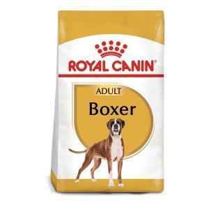 Royal Canin Boxer Adulto 13.6Kg