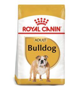 Royal Canin Bulldog Inglés Adulto 13.63Kg