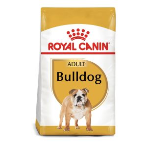 Royal Canin Bulldog Inglés Adulto 13.63Kg