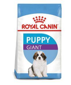 Royal Canin Cachorro Razas Gigantes 13.6 Kg