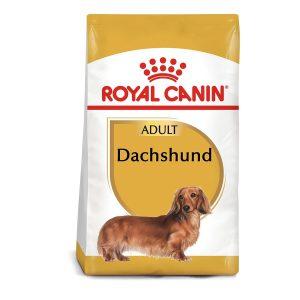 Royal Canin Dachshound Adulto 4.5Kg
