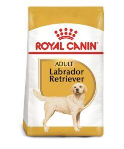 Royal Canin Labrador Retriever Adulto 13.63Kg