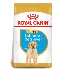Royal Canin Labrador Retriever Cachorro 13.63Kg