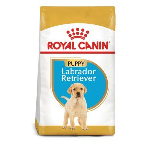 Royal Canin Labrador Retriever Cachorro 13.63Kg
