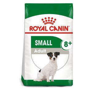 Royal Canin Mature Razas Pequeñas 1.1 Kg