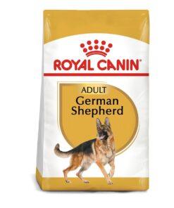 Royal Canin Pastor Alemán Adulto 13.6Kg