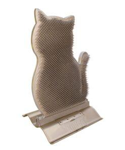 Acicalador para Gato KONG
