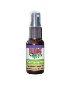 Catnip Premium Spray 81.5ml KONG