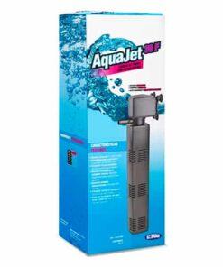 Filtro para acuario interno Aquajet 30f