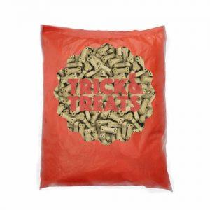 Galletas Aliento Fresco 1 kg Trick & Treats