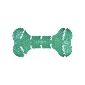 Hueso dental de juguete KONG