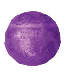 Pelota de juguete Crackle Ball KONG
