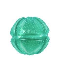 Pelota dental de juguete KONG