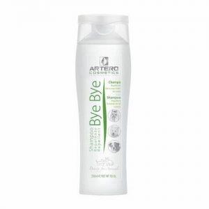 Shampoo Bye Bye Artero 250 ml