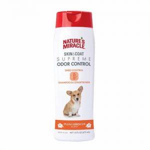 Shampoo Y Acondicionador Caída De Pelo 473ml