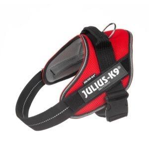 IDC-Powair-Summer-Harness-Julius-Talla-0-rojo