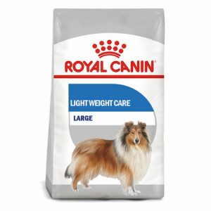 Royal Canin Adultos Razas Grandes Control Peso 13.6Kg