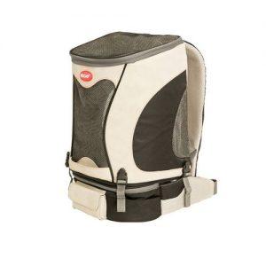 Transportadora Para Perros Argo Petpack Air Chica