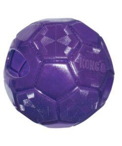 Balón Flexible KONG Mediano/Grande